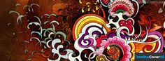Japanese Art 6 Timeline Cover 850x315 Facebook Covers - Timeline Cover HD