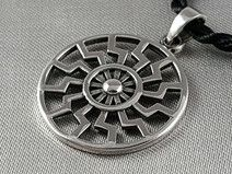 Check out our men's clothing selection for the very best in unique or custom, handmade pieces from our shops. Bordados Viking, Celtic, Jewlery, Cufflinks, Handmade, Inspiration, Accessories, Etsy, Biblical Inspiration