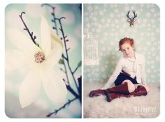 Myra Photography: Communie