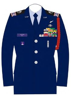 Find Everything You Need to Earn and Properly Wear All Uniform Accoutrements Cadet Uniform Groups: Aviation and Occupational Badges Cadet Ribbons Cadet Shoulder Cords Cadet Specialty Badges Military Ranks, Military Memes, Civil Air Patrol, Learning Styles, Armed Forces, Badges, Ribbons, Air Force, Aviation