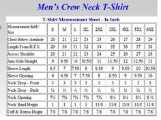 We are one of the leading supplier of all kinds of Men's, Ladies, Boys, Girls, Toddlers, T-shirt,Tank Top, Brief, Boxer brief,bikini,panty,boxer shorts, including all other knitwears & undergarments at a very reasonable price to any part of the world. We also work on fleece and other times upon buyer's demand. Please visit for details : Eden International  : www.edenintl.com