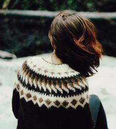 Fashion | Tumblr