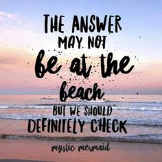 at the beach Funny Cop Quotes, Smart Quotes, Great Quotes, Smart Sayings, Awesome Quotes, Words Of Wisdom Quotes, Knowledge Quotes, Wise Quotes, Poems About Life