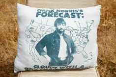 DIY: turning a t-shirt into a pillow. I have a John Lennon I've been saving for something like this!