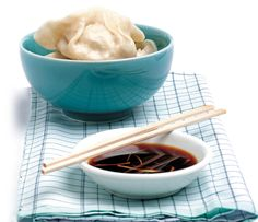 Ravioli cinesi  #cooking #china #thai #food #italy #recipe