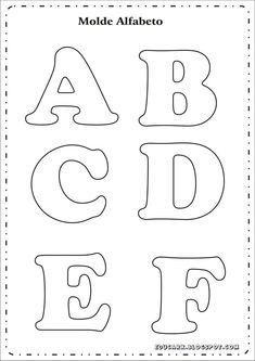 135bc95782c53c3c8a6edf2fe770498d  In Wooden Letters Z Templates on capital lowercase, printable alphabet, full page, color for,