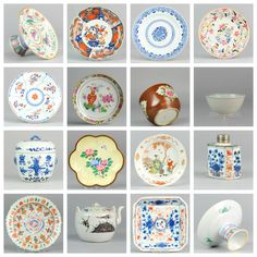 A selection of this weeks auction items, this week we have over 50 items! Check eBay for all products and join the bidding: name of our eBay store: theceramcis_and_collectibles #auction #artauction #antique #antiques #porcelain #blueandwhite #ceramics #collection #collectibles #chinaware #oldstuff #teanerd #plates #antiqueplates #porcelainplates #vases #antiquevases #porcelainvases #qingvases #antiquefinds #antiquesforsale #antiqueshopping #antiquestore #chineseantiques #plates #bluean..