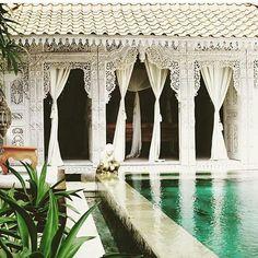 Villa Lokan, Umalas, Bali