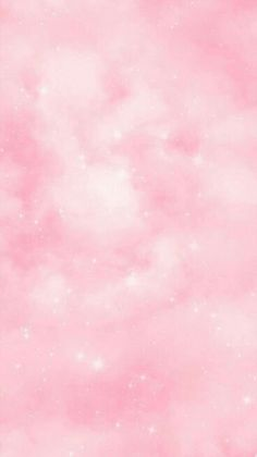 Pink Wallpaper Galaxy For Your Phone Computer Cute Backgrounds