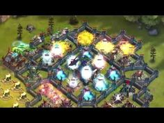 Rival Kingdoms Age of Ruin MOD APK 1.63.0.199 Free Download - AndroidMobileZone.com