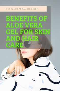 Benefits of Aloe Vera Gel for Skin and Hair Care Pure organic aloe vera contains gel healing property that is great for restoring skin after damage from Diy Aloe Vera Gel, Aloe Vera Uses, Organic Aloe Vera, Aloe Vera Mask, Aloe Vera For Face, Benifits Of Aloe Vera, Skin Care Remedies, Drinking, Juice