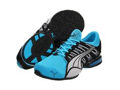 153 Best Carolina Panthers Gifts (If you need a hint) images ... 655f0f4ca222