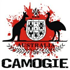 Buy one of our Australia Camogie / Blood gifts Crew Neck Sweatshirt, T Shirt, Personalized Products, Selling Online, Tshirts Online, Favorite Color, Cool Stuff, Stuff To Buy, Blood