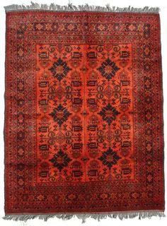 33 Best Oriental Rugs Images Rugs Oriental Rug Rugs On