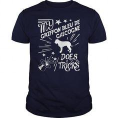 Griffon Bleu de Gascogne - #team shirt #funny tshirt. Griffon Bleu de Gascogne, sweater boots,sweater women. GUARANTEE =>...
