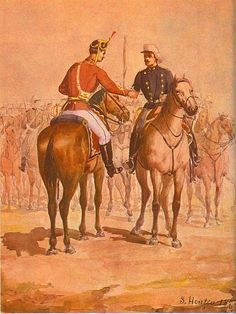 Category:Romanian War of Independence Civilization, Camel, Empire, Animals, Paintings, Animales, Animaux, Paint, Painting Art