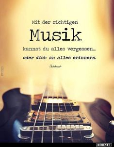 Not true mouse - Entertainment Movie Music Music Memes, Music Quotes, Positive Quotes, Motivational Quotes, Inspirational Quotes, Sound Of Music Live, German Quotes, Music Backgrounds, True Words