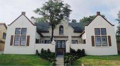 1000 images about cape dutch architecture on pinterest for Cape dutch house plans