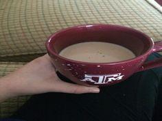 Starbucks Chai Tea Recipe - Food.com