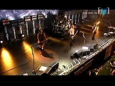Metallica-Battery