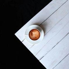 Simplicity | coreymatthew | VSCO
