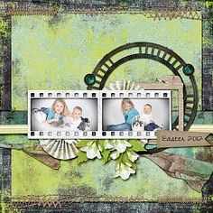 Abandon Spring Basics by Dana's Footprint Designs http://www.godigitalscrapbooking.com/shop/index.php?main_page=product_dnld_info&cPath=234_378&products_id=23117  Abandon Spring Grungy Papers by Dana's Footprint Designs http://www.godigitalscrapbooking.com/shop/index.php?main_page=product_dnld_info&cPath=234_378&products_id=23112