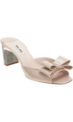 5da5abb0ac57a Dini s HAVAIANAS Fashion Jeweled Flip Flops