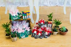 http://www.priscilamartins.com/festas-infantis/laura-4-anos/