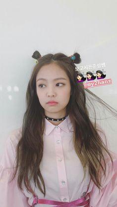 Pin by Lazy Cat on Blackpink Kim Jennie, Kpop Girl Groups, Korean Girl Groups, Kpop Girls, Yg Entertainment, Rapper, Blackpink Jisoo, Soyeon, South Korean Girls