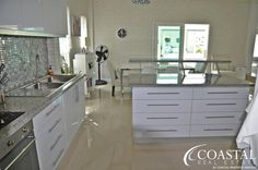 H009292 House for Sale in Patta Village