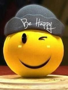Smile Pictures, Emoji Pictures, Cute Cartoon Pictures, Emoji Pics, Dp Pictures, Wallpaper Pictures, Cute Pics For Dp, Cute Images For Dp, Beautiful Profile Pictures