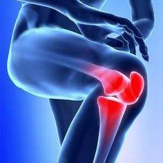M Cómo tratar el dolor en las articulaciones con remedios naturales
