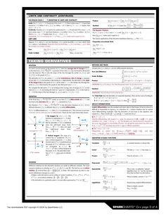 SC-Calculus-I-3.jpg (1275×1650)