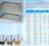 All Glass Aquarium AAG10015 Tank Black, 15-Gallon - http://www.yourfishguide.com/all-glass-aquarium-aag10015-tank-black-15-gallon/?utm_source=PN&utm_medium=http%3A%2F%2Fwww.pinterest.com%2Fpin%2F368450813235896433&utm_campaign=SNAP%2Bfrom%2BFish+-+Aquarium+-+Pond+Facts