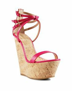 Women's Sandal DSQUARED2 - Official Online Store @@Melissa Nation@@