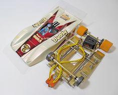 Slot Car Racing, Slot Cars, Race Cars, Hobby Rc Cars, Track, Toys, Vintage, Slot Car Tracks, Drag Race Cars