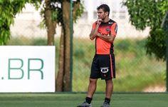 A pedido de Dorival, Santos analisa  Leandro Donizete, do Atlético-MG  http://santosjogafutebolarte.comunidades.net/seu-placar-de-santos-x-audax