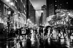 Explore Sunset Noir's photos on Flickr. Sunset Noir has uploaded 1725 photos to Flickr.