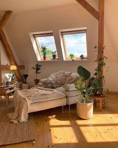 Cheap Home Decor .Cheap Home Decor Decoracion Habitacion Ideas, Aesthetic Room Decor, Aesthetic Outfit, Aesthetic Painting, Aesthetic Dark, Aesthetic Drawing, Aesthetic Clothes, Simple Aesthetic, Dream Rooms