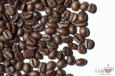 ca phe hai phong - Robusta nguyen chat Tam Ca Coffee (1)