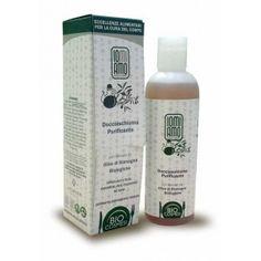 16 56 large IoMiAmo: cosmetici biologici per prenderti cura della tua pelle naturalmente.,  foto (C) 2013 Biomakeup.it