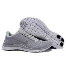 Buy Womens Nike Free Running Sneakers Prism Blue Sail Reflect from Reliable Womens Nike Free Running Sneakers Prism Blue Sail Reflect suppliers.Find Quality Womens Nike Free Running Sneakers Prism Blue Sail Reflect and more on hijorda Nike Free Run 2, Nike Free Runs For Women, Free Running Shoes, Running Shoes For Men, Nike Women, Mens Running, Running Sneakers, Sneakers Nike, Cheap Sneakers