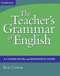 With accessible language this is a must-have for TEFL teachers.Strongly recommended. Great for, Self-development, Teacher training sessions and/or detailed  lesson planning notes.