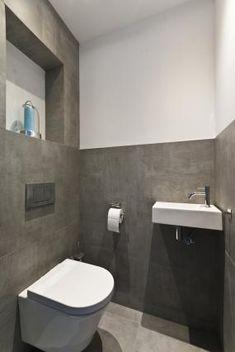 New Bathroom Ideas Luxury Tiny House Ideas