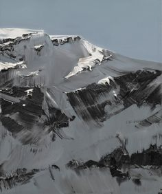 sol 3, 2010, 120x100 cm, oil on canvas