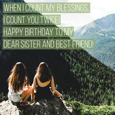 Hy birthday little sister quotes birthday wishes for sister birthday message for younger sister birthday poems for sisters 200 birthday Birthday Caption For Sister, Caption For Sisters, Happy Birthday Dear Sister, Sister Birthday Quotes, Birthday Wishes Funny, Very Happy Birthday, Sister Quotes, Birthday Humorous, Birthday Verses