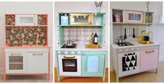 ikea-play-kitchen-makeover-ideas.png 679×350 pixels