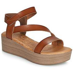 ca78d6d10 Παπούτσια Γυναίκα - Εκπτώσεις μέσα από μια μεγάλη ποικιλία σε Παπούτσια  Γυναίκα - Δωρεάν Αποστολή