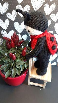45 Besten Häckeln Und Stricken Bilder Auf Pinterest Crocheting