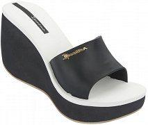 Slapi de plaja Ipanema |Sandale online | Magazin online de Sandale si slapi Dama | Platforme Ipanema | ShoeXpress Pool Slides, Heeled Mules, Footwear, Heels, Women, Fashion, Elegant, Heel, Moda